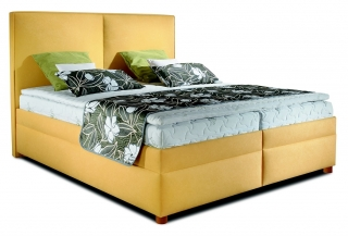 Boxspring Marco 180x200